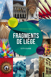 Fragments de Liège